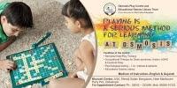 Special Children Ankleshwar | Bharuch